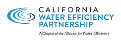 California Water Efficiency Partnership