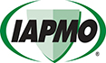 IAPMO (International Association of Plumbing and Mechanical Officials)