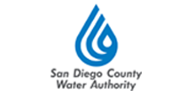 San Diego Country Water Authority