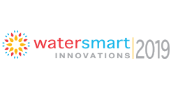 Watersmart 2018 Logo