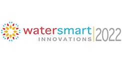 WaterSmart 2021 Logo Header
